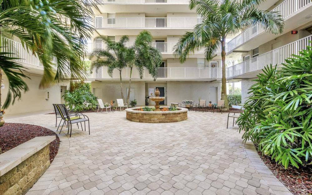 5700 Bonita Beach Rd SW #3808, Bonita Springs - Condo For Sale 977137446