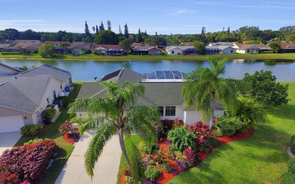 3405 Anton Ct, Naples - Home For Sale 713589399