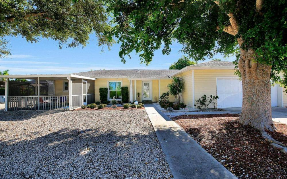 1291 Bluebird Ave, Marco Island - Home For Sale 1064650393