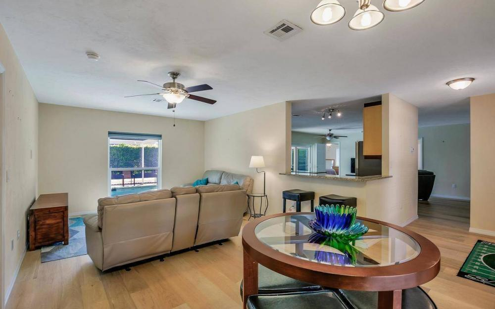 1291 Bluebird Ave, Marco Island - Home For Sale 991926598