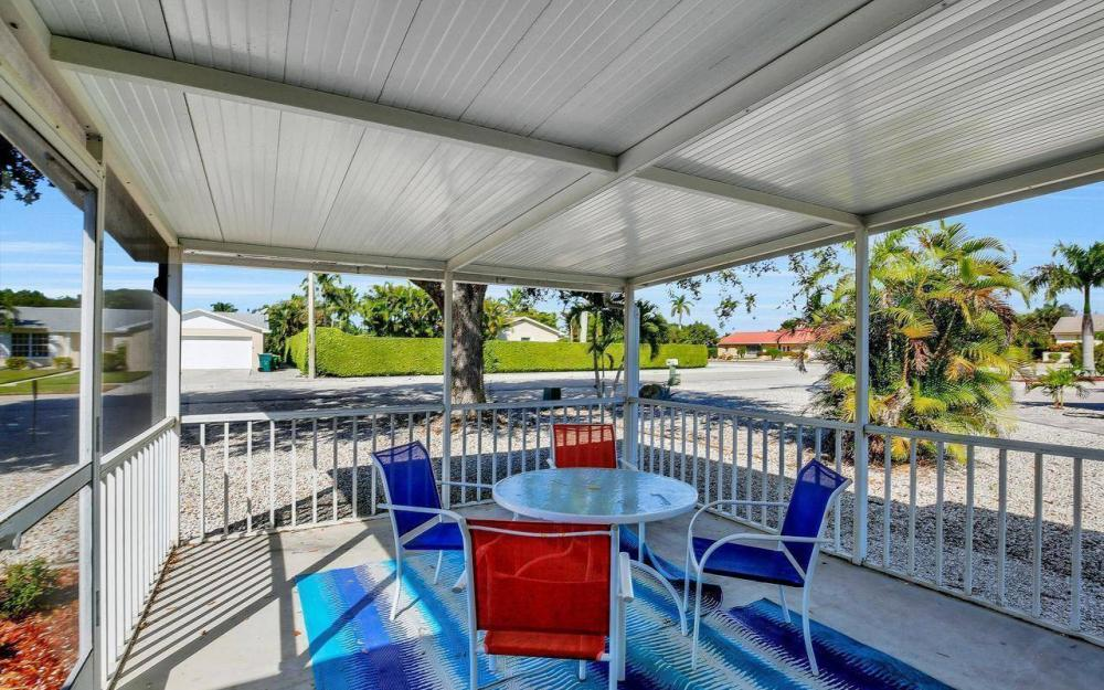 1291 Bluebird Ave, Marco Island - Home For Sale 430212966