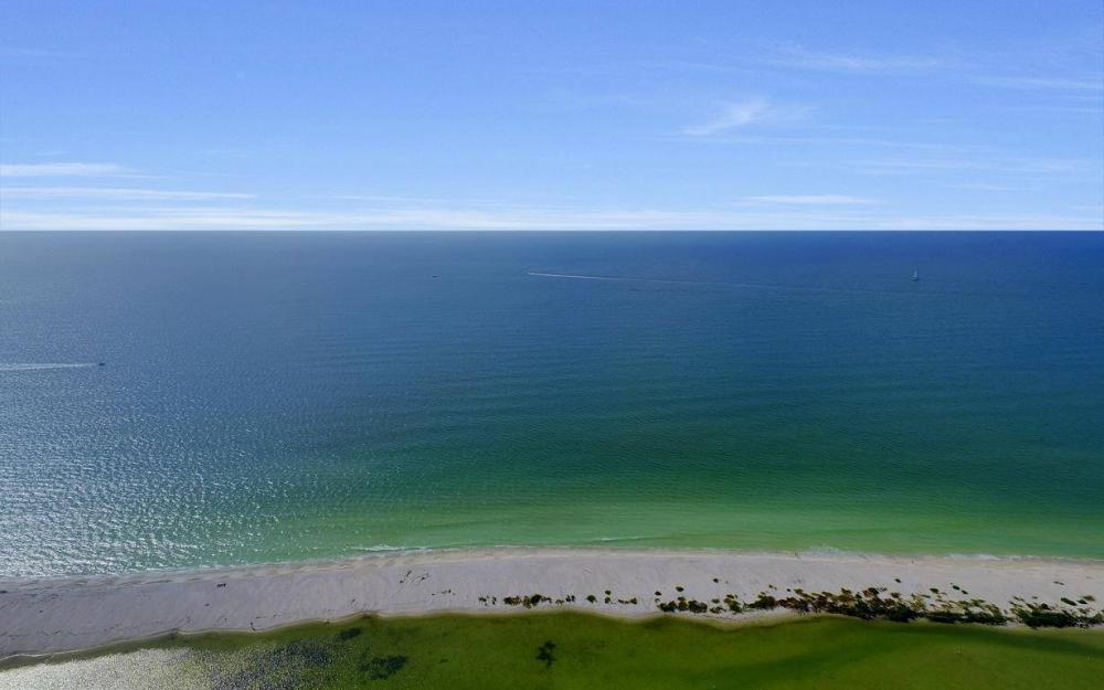 594 Spinnaker Dr, Marco Island - Lot For Sale 558203041
