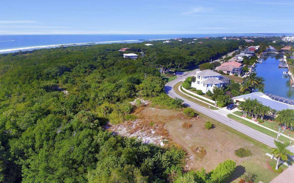 594 Spinnaker Dr, Marco Island - Lot For Sale 1843639705