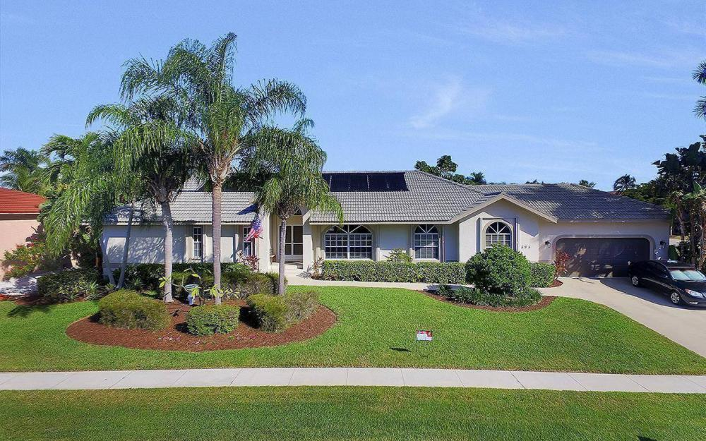 595 Fieldstone Dr, Marco Island - Home For Sale 1433375750