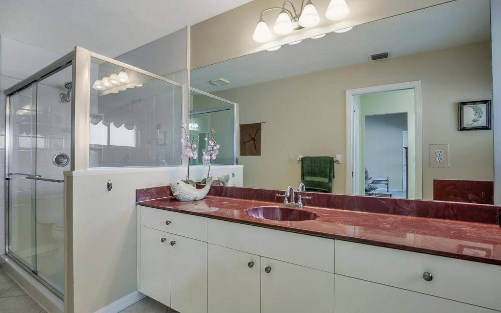 595 Fieldstone Dr, Marco Island - Home For Sale 347973477
