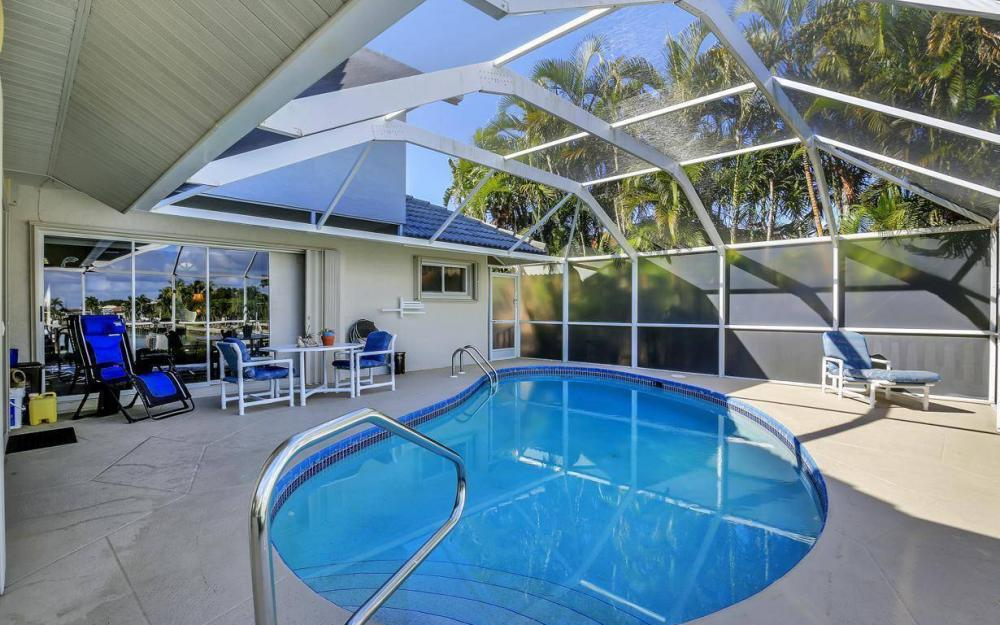 595 Fieldstone Dr, Marco Island - Home For Sale 1018839623