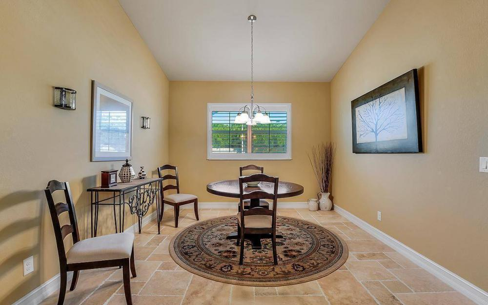 4121 SW 10th Ave, Cape Coral - Home For Sale 906866718