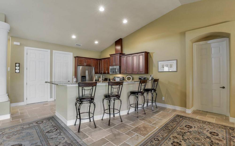 4121 SW 10th Ave, Cape Coral - Home For Sale 359577147