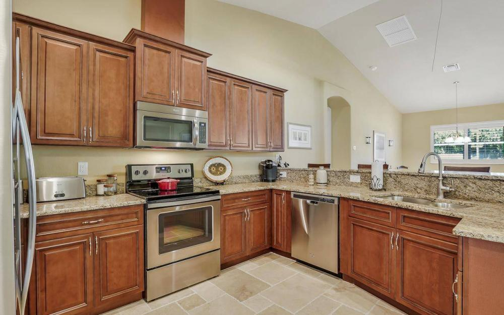 4121 SW 10th Ave, Cape Coral - Home For Sale 1544786085