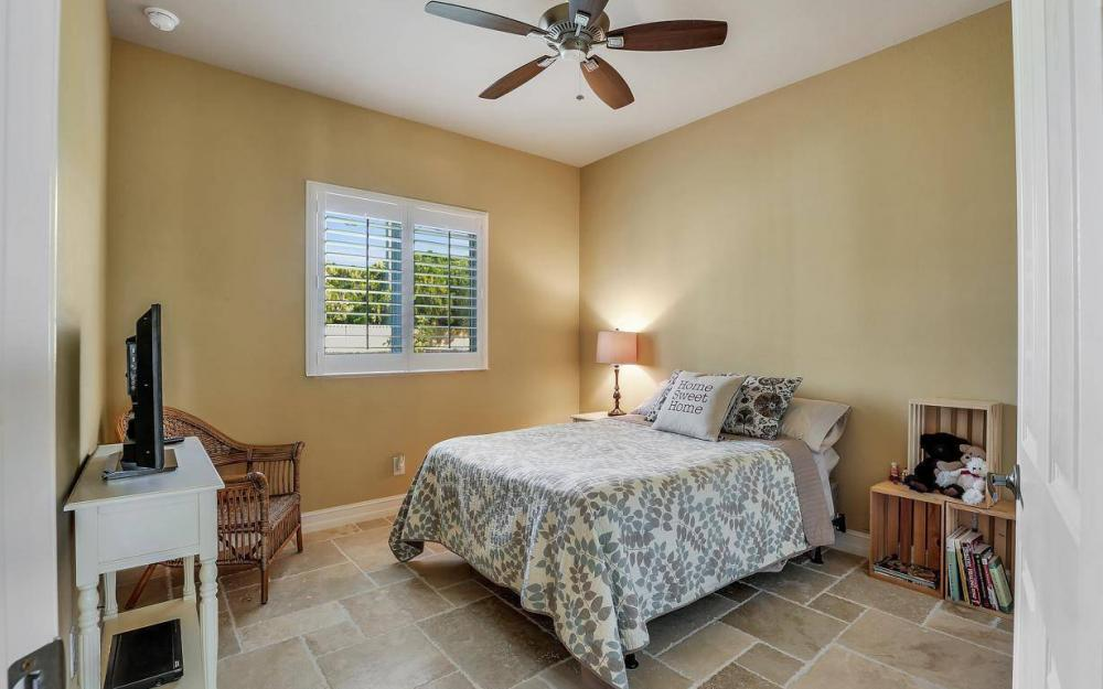 4121 SW 10th Ave, Cape Coral - Home For Sale 303460920