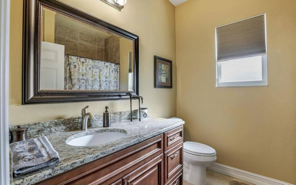 4121 SW 10th Ave, Cape Coral - Home For Sale 1367247198