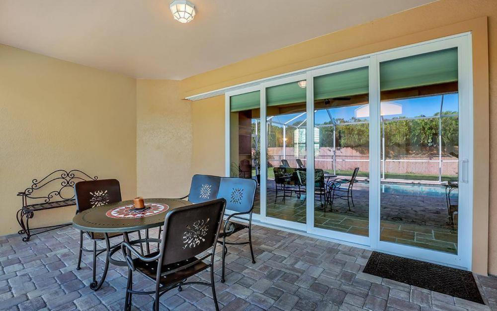 4121 SW 10th Ave, Cape Coral - Home For Sale 363528865