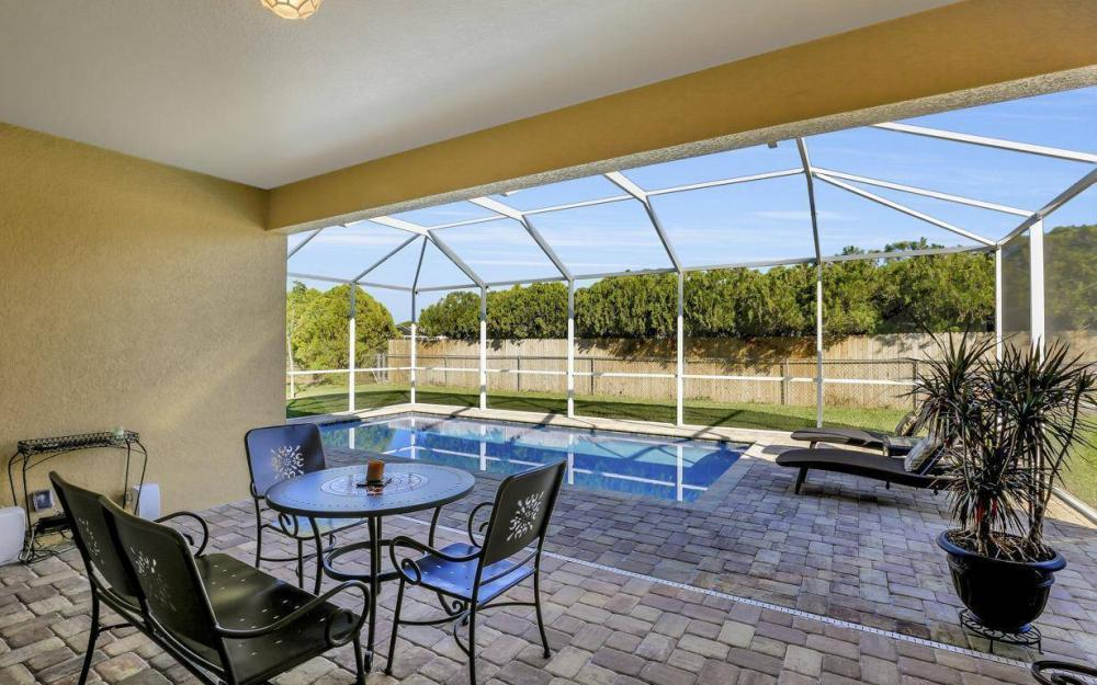 4121 SW 10th Ave, Cape Coral - Home For Sale 1718717337