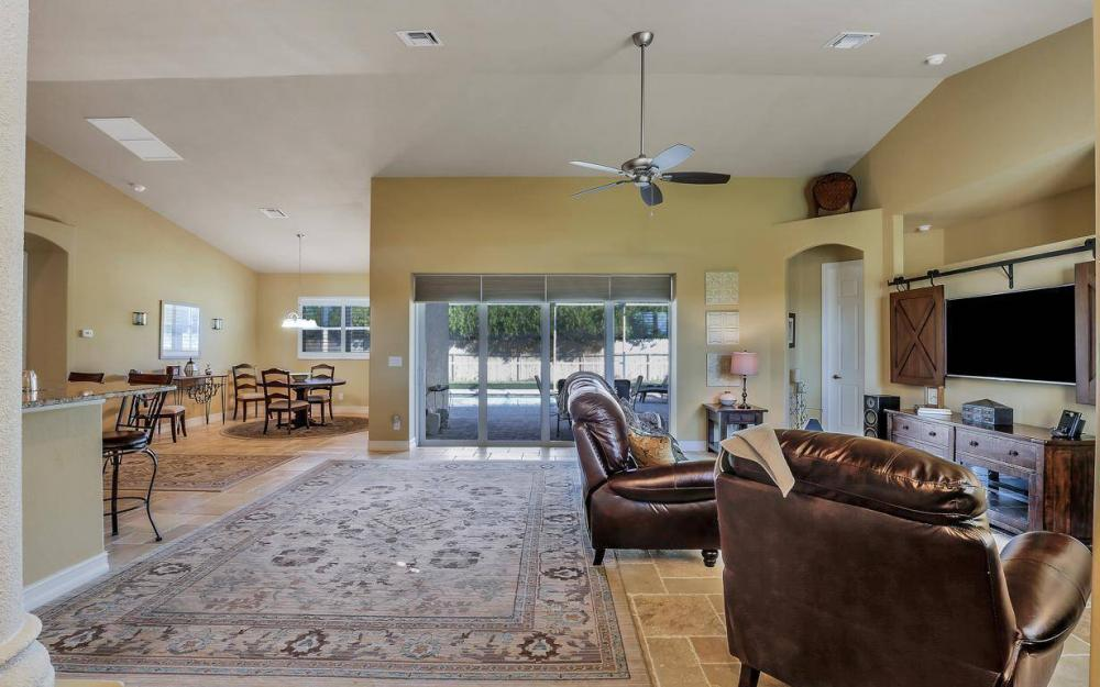 4121 SW 10th Ave, Cape Coral - Home For Sale 1519776445
