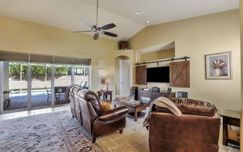 4121 SW 10th Ave, Cape Coral - Home For Sale 632937553