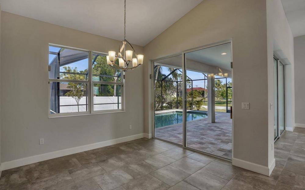 1615 SW 44th St, Cape Coral - Home For Sale 1360733233