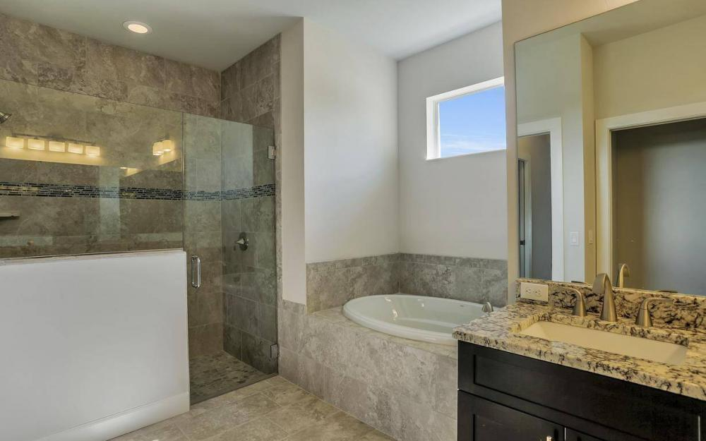 1615 SW 44th St, Cape Coral - Home For Sale 1292930763
