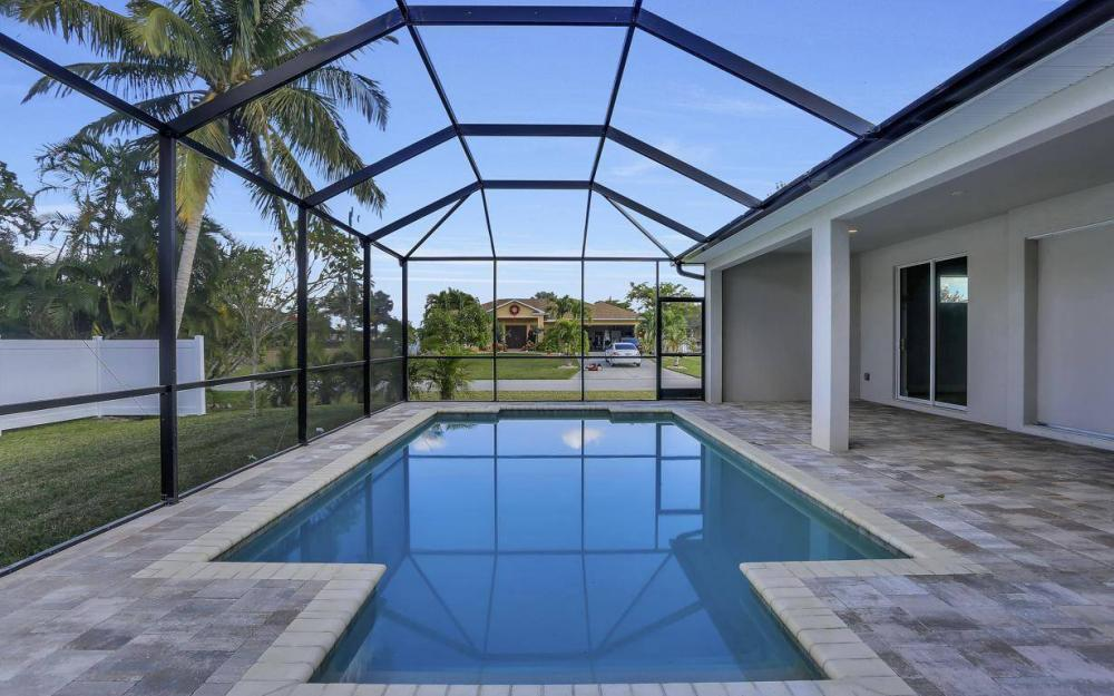 1615 SW 44th St, Cape Coral - Home For Sale 1574899004