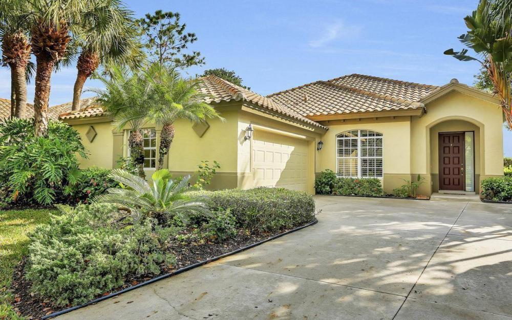 20867 Gleneagles Links Dr, Estero - Home For Sale 358335881