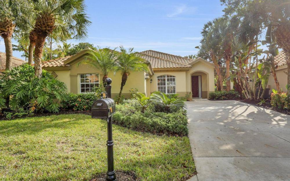 20867 Gleneagles Links Dr, Estero - Home For Sale 1341572411