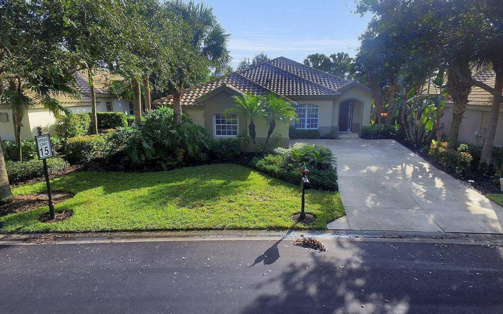 20867 Gleneagles Links Dr, Estero - Home For Sale 67485435