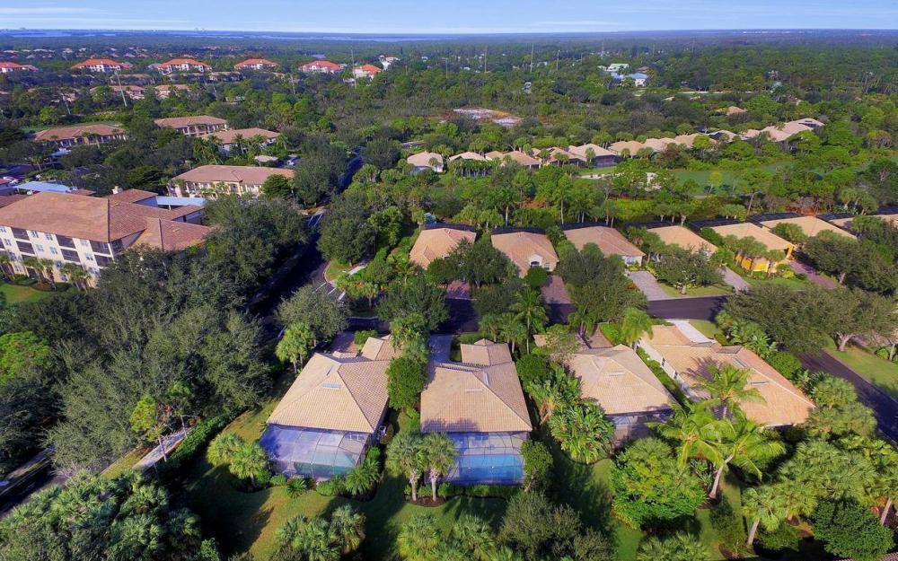 20867 Gleneagles Links Dr, Estero - Home For Sale 1219197428