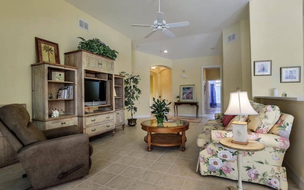 20975 Island Sound Cir #201, Estero - Home For Sale 158747620
