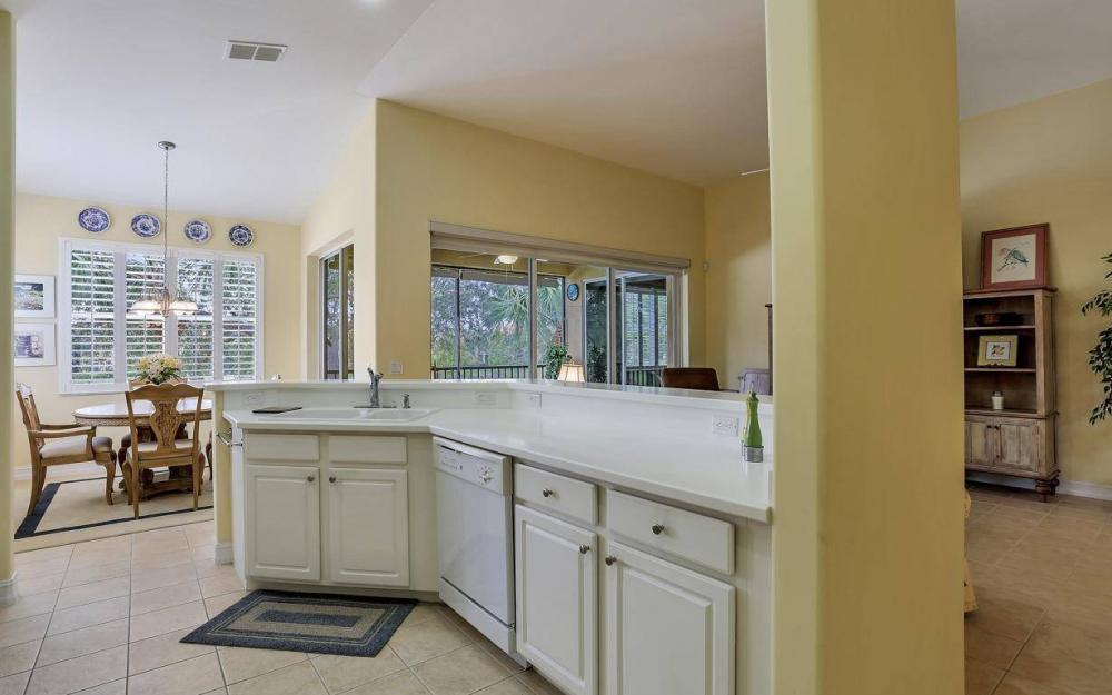 20975 Island Sound Cir #201, Estero - Home For Sale 975983953
