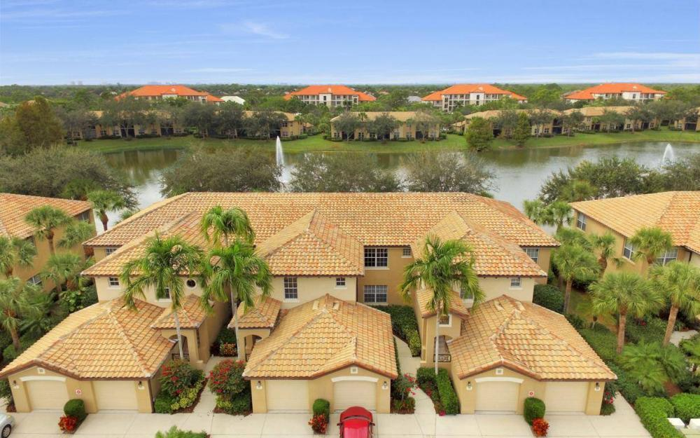 20975 Island Sound Cir #201, Estero - Home For Sale 1799043113