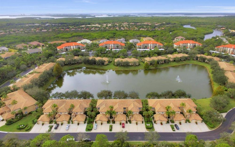 20975 Island Sound Cir #201, Estero - Home For Sale 817422813