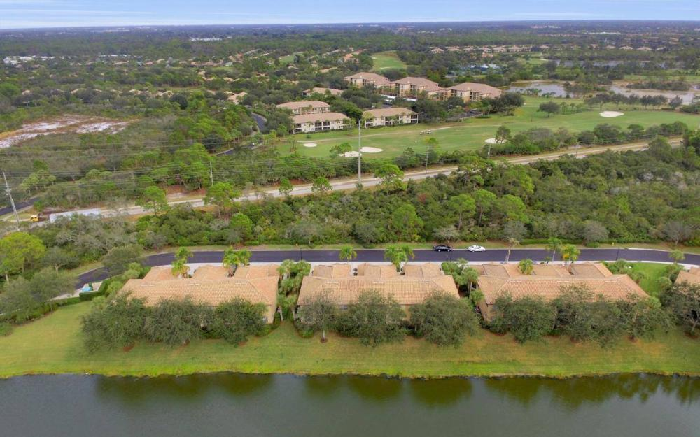 20975 Island Sound Cir #201, Estero - Home For Sale 82042099
