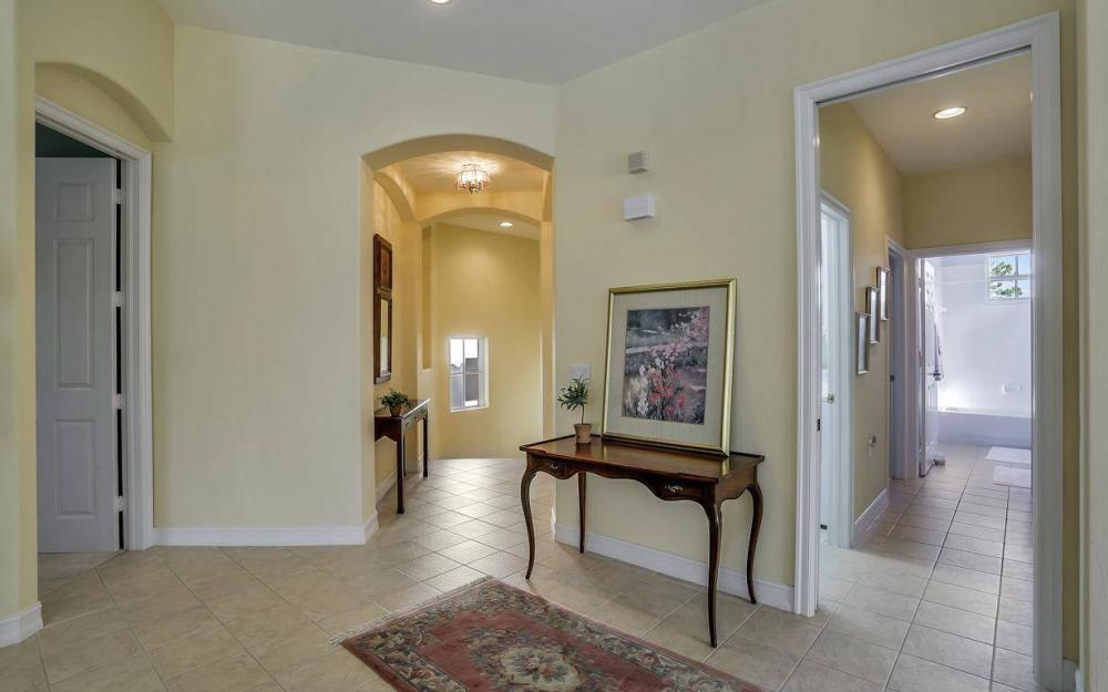 20975 Island Sound Cir #201, Estero - Home For Sale 926924391