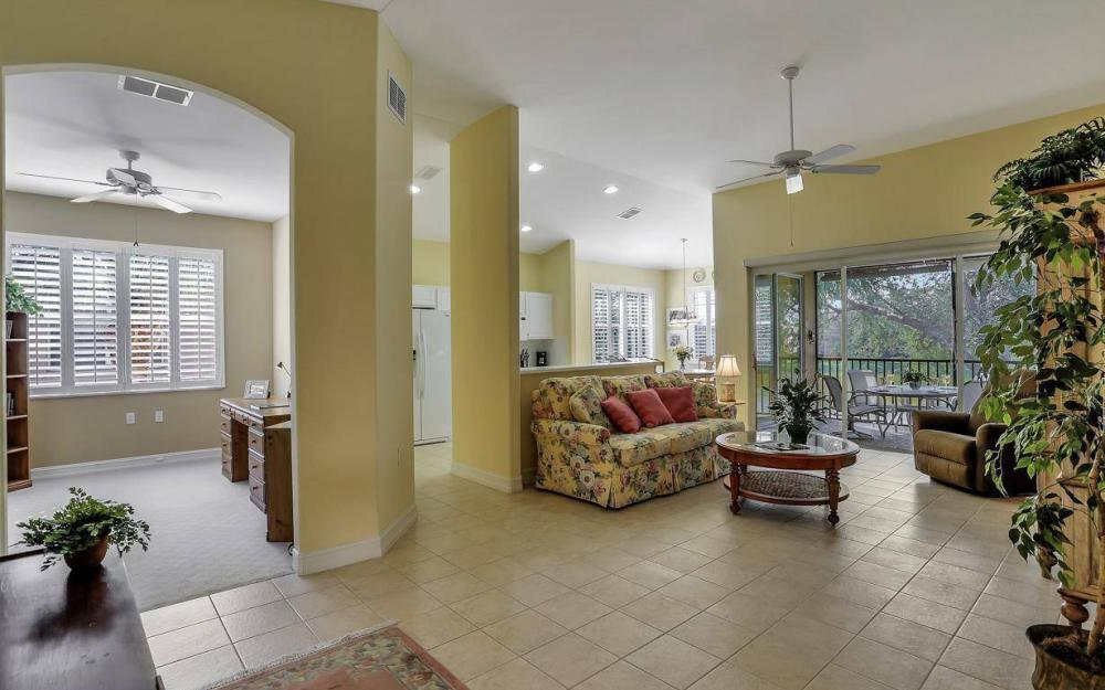 20975 Island Sound Cir #201, Estero - Home For Sale 726098472