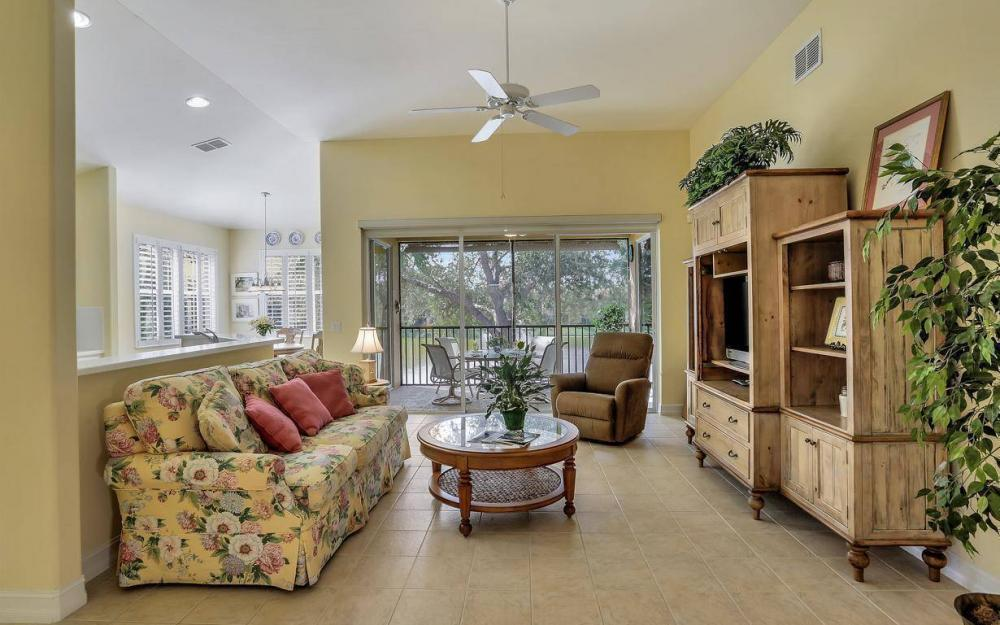 20975 Island Sound Cir #201, Estero - Home For Sale 1498580468