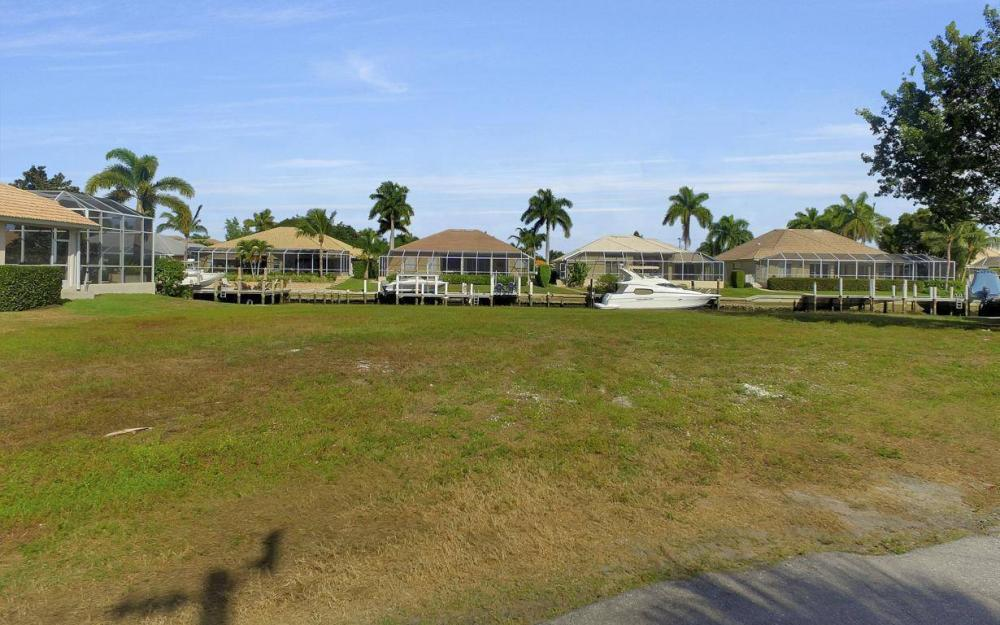 1842 Menorca Ct, Marco Island - Lot For Sale 1711576579