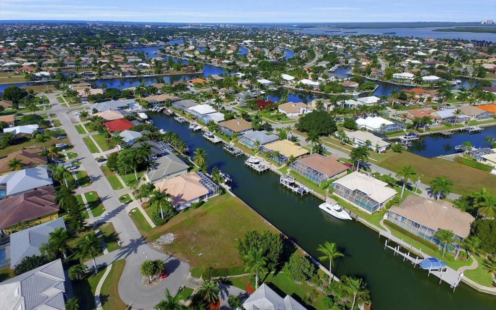 1842 Menorca Ct, Marco Island - Lot For Sale 1287301563