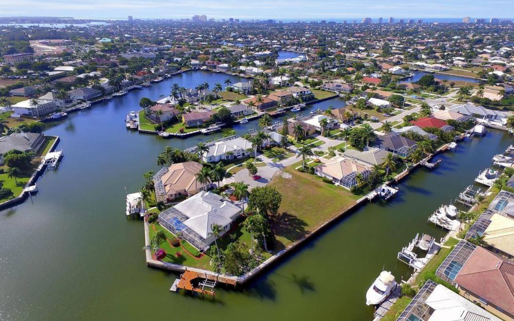 1842 Menorca Ct, Marco Island - Lot For Sale 1627190073