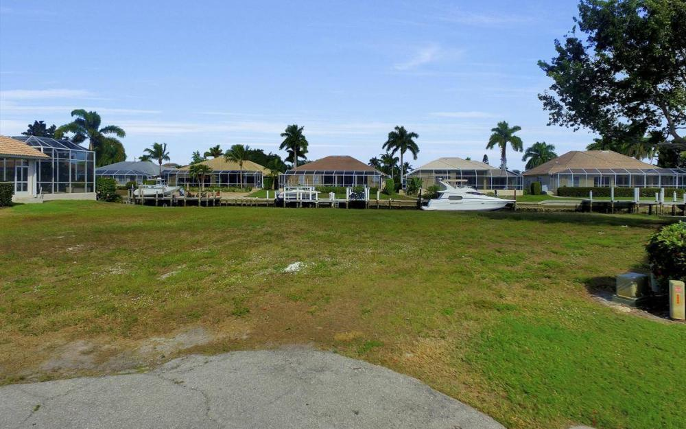 1842 Menorca Ct, Marco Island - Lot For Sale 889060601
