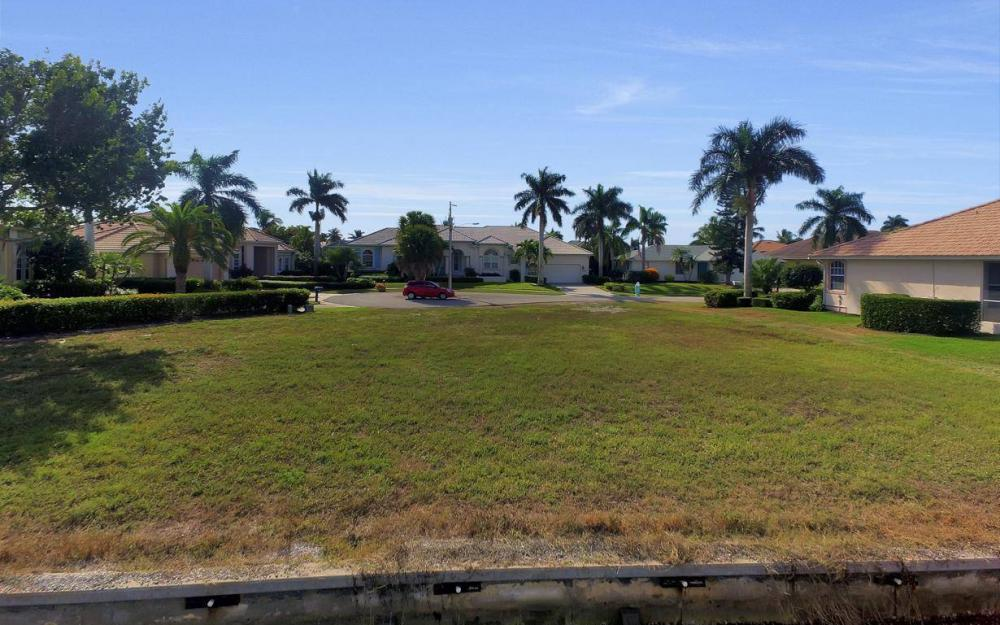 1842 Menorca Ct, Marco Island - Lot For Sale 570341030