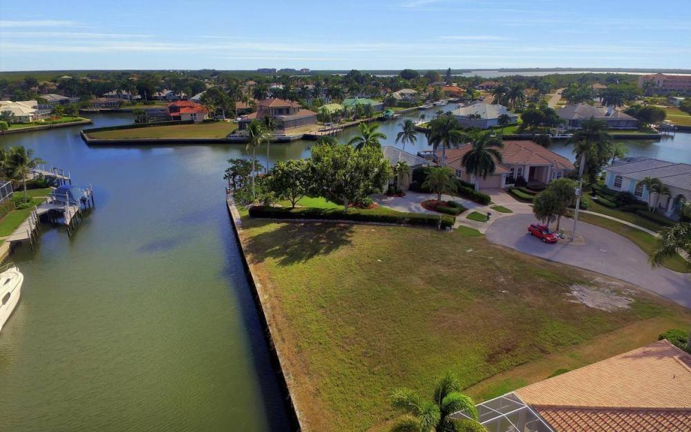 1842 Menorca Ct, Marco Island - Lot For Sale 491277182