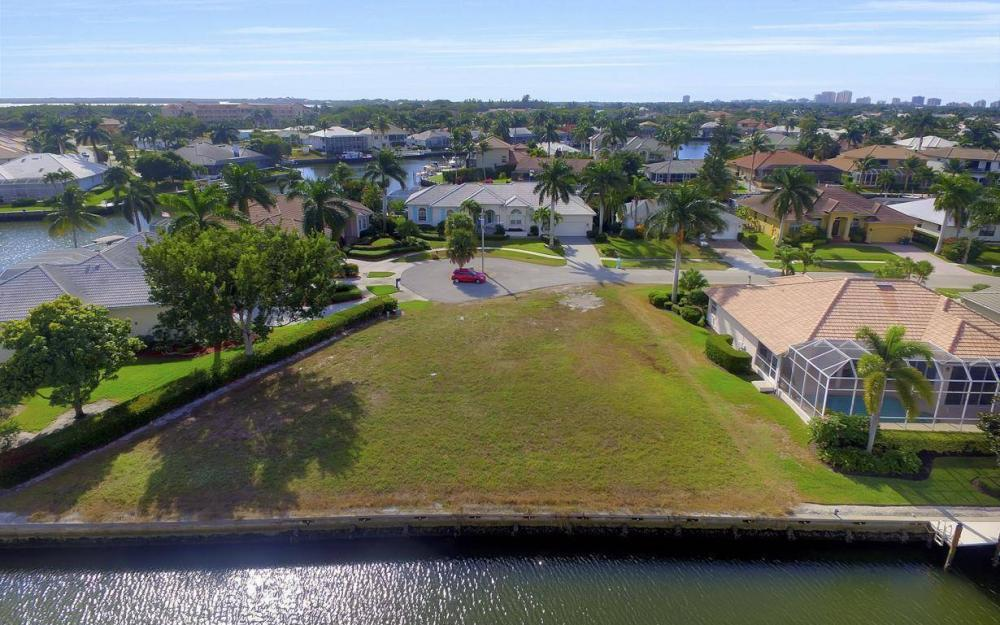 1842 Menorca Ct, Marco Island - Lot For Sale 747770428