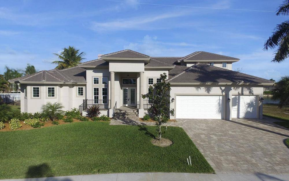 411 Nassau Ct, Marco Island - Home For Sale 1178533968