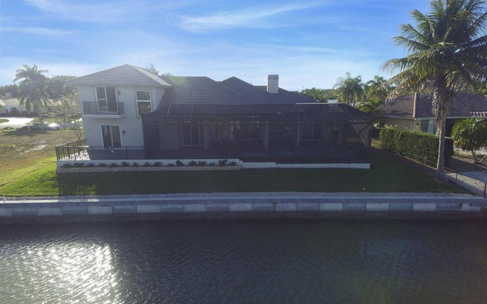 411 Nassau Ct, Marco Island - Home For Sale 333827645