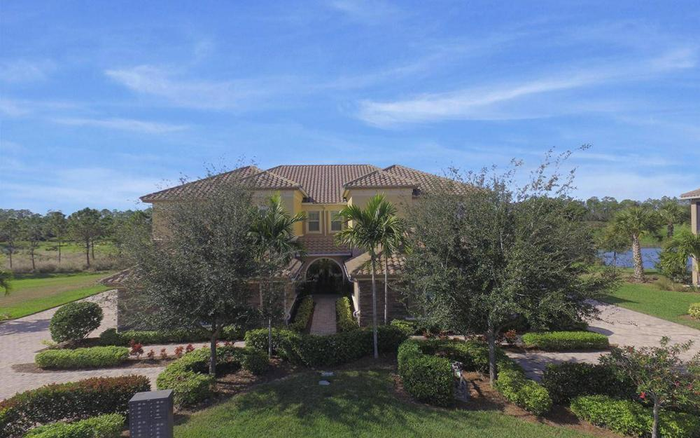 9557 Ironstone Ter #201, Naples - Home For Sale 749161772