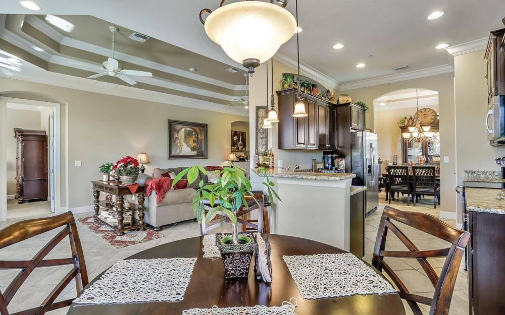 9557 Ironstone Ter #201, Naples - Home For Sale 1282351843