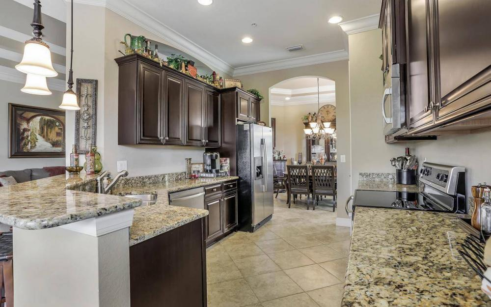 9557 Ironstone Ter #201, Naples - Home For Sale 1899511199