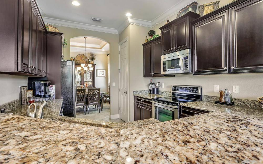 9557 Ironstone Ter #201, Naples - Home For Sale 995471158