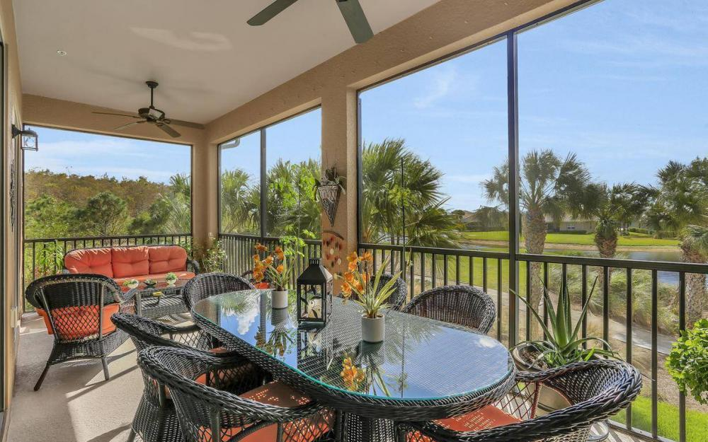 9557 Ironstone Ter #201, Naples - Home For Sale 1430202765