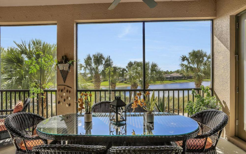 9557 Ironstone Ter #201, Naples - Home For Sale 1076815957