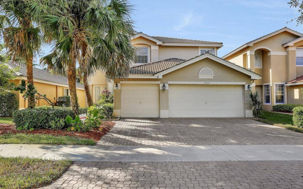 2351 Butterfly Palm Dr, Naples - Home For Sale 514980154